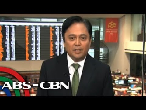 Market Edge: Ayala Land eyes P40-B net income by 2020