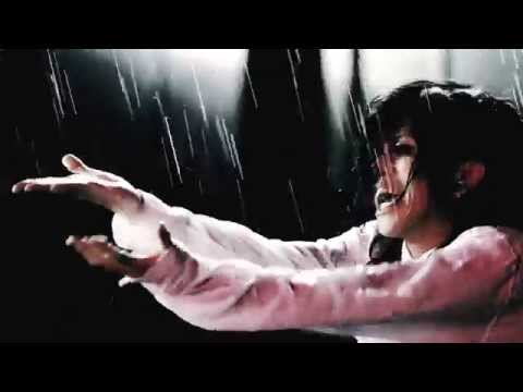 DADAROMA「雨のワルツ」MV FullVer.