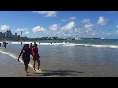 Brasil natal 2018 playa