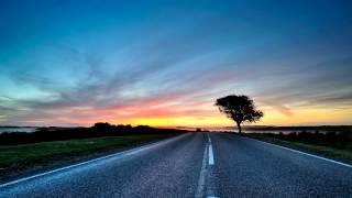 Insignia - En Route