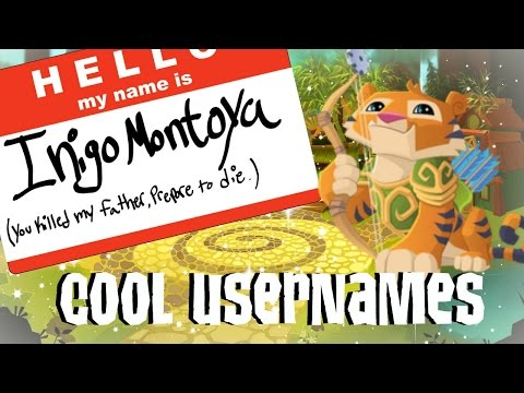 how to get free animal jam membership 2018