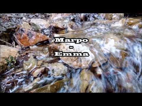 Marpo - Emma feat Hard Target EN