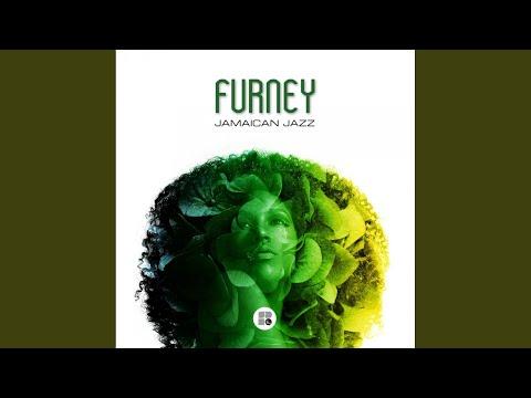 Jamaican Jazz (Original Mix) Mp3