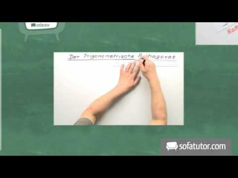 spanische Grammatik - Übung - Reflexive Verben   Spanisch ...