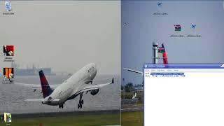 Descargar Download AIRAC 1711 Aerosoft