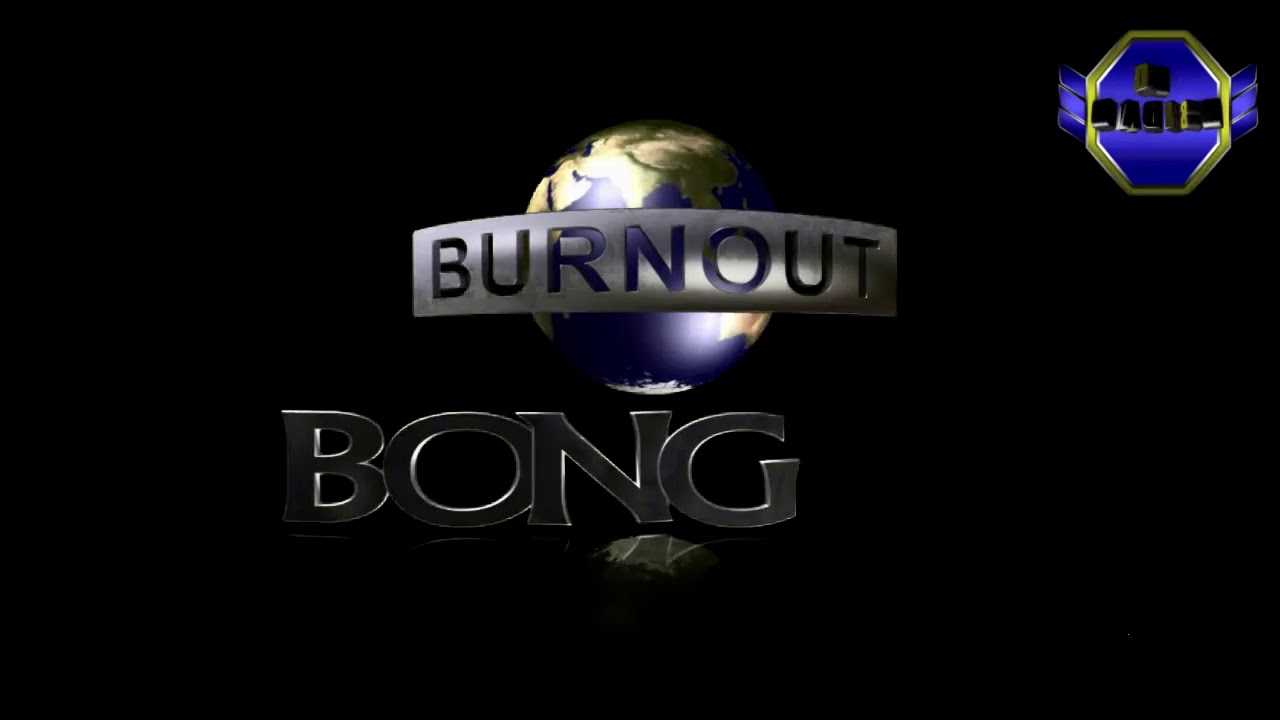 DJ DADISO-BURN OUT BONGO