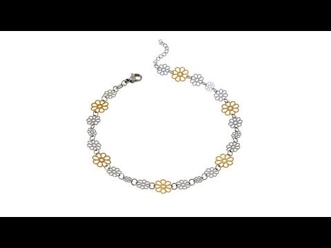 dbf9ac466db3b Rarities Gem Cultured Freshwater Pearl Tassel Necklace - YouTube