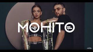 Download МОХИТО - Руки прочь (Lyric video 2019) Mp3 and Videos