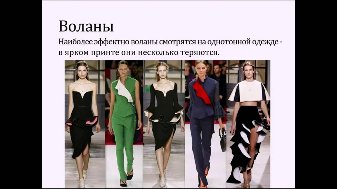 Модные Тенденции Весна-лето 2019: Одежда, Аксессуары мода девушка одежда