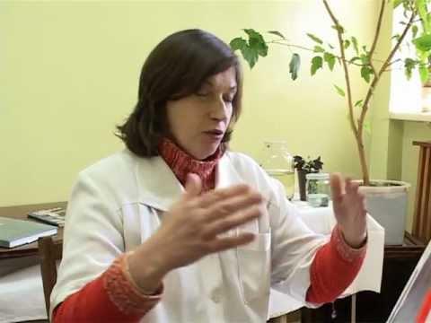 Гирудотерапия - Савинов . - Практическое руководство
