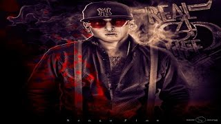 Watch Arcangel Sangre Nueva Intro video