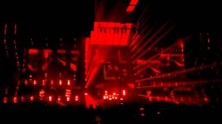 Hardbass 2013 - Raw like cocaine straight from Bolivia