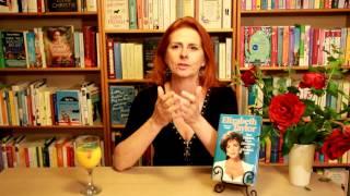 Buch: Vom Dicksein, vom Dünnsein vom Glücklichsein von Elizabeth Taylor Thumbnail