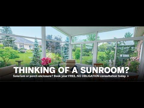 Sunroom Costs London Ontario Decoration Galette Des Rois