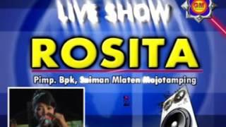 tes new rosita