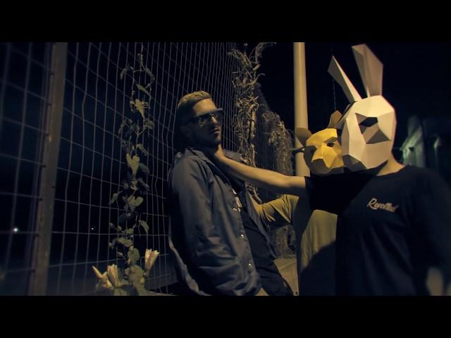 Mauro Bizzie - #5 PIVNO B - PIVNO B (Official Video)