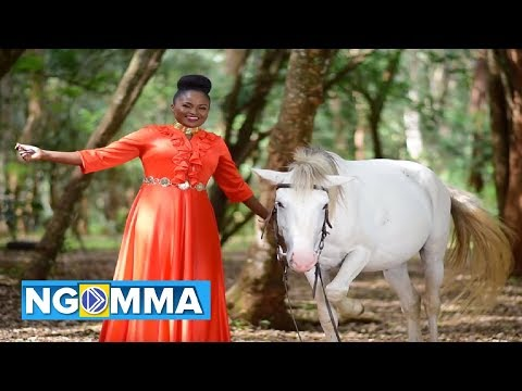 Hellen Muthoni & Mercy Masika - Ndi~Mugure{REDEEMED}