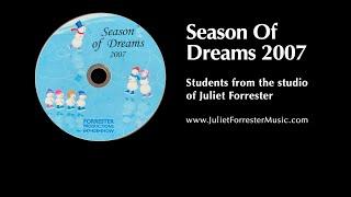 Season Of Dreams 2007
