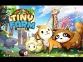 Tiny Farm: Season 2 - Android Gameplay HD