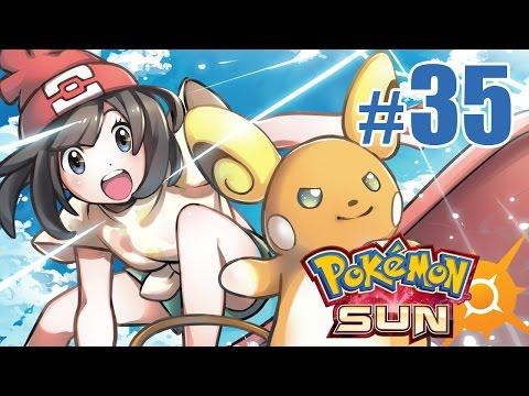 Покемон 17 сезон / Покемон XY - смотреть онлайн мультфильм