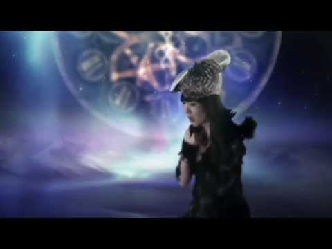 angela「Spiral」PV(short ver.)