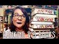 Ranking Victoria Schwab's Books!