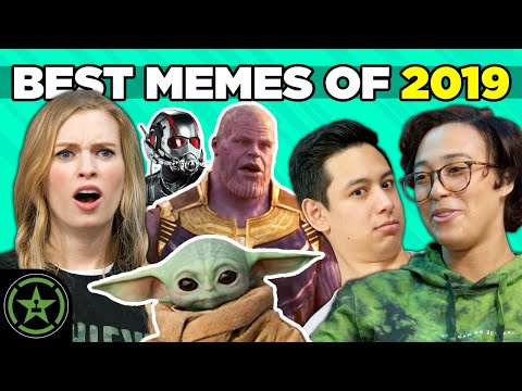 the-best-memes-of-2019---this-just-internet