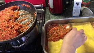 17 video Итальянская кухня