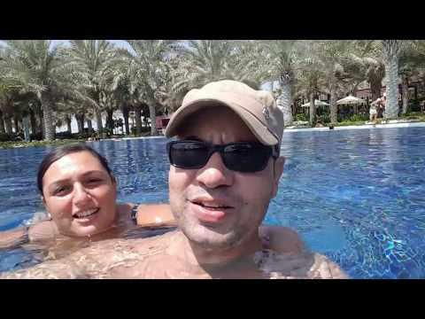 DISCOVERING DUBAI THE MOST LUXURIOUS CITY IN THE WORLD !!!