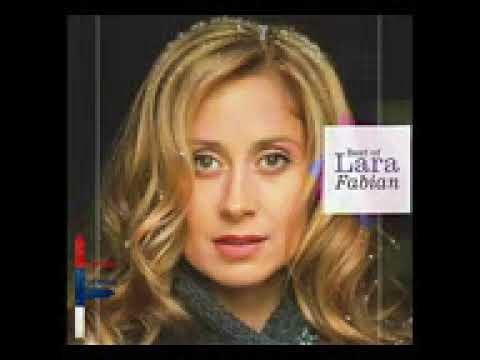 Lara Fabian   Best of   2010