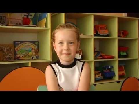 Ребусы для детей, детские ребусы в картинках, словами и