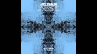 Dave Wincent - Downtown (Original Mix)