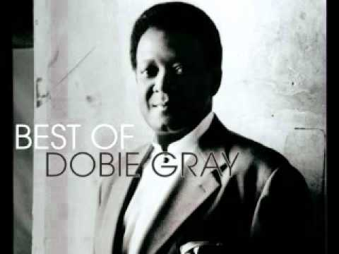 Dobie Gray~Soul Days