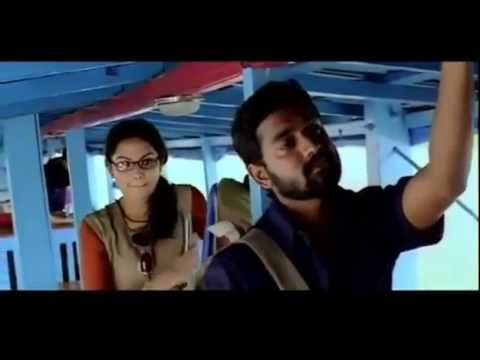 malayalam movie' Asuravithu 'song  by Frenzil.renny