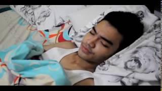 Repeat youtube video Pamintang Durog  (Part 2) : Nakaw Na Sandali