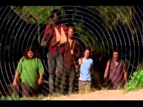Песня Остаться в живых (Последний герой) - Би-2 скачать mp3 и слушать онлайн