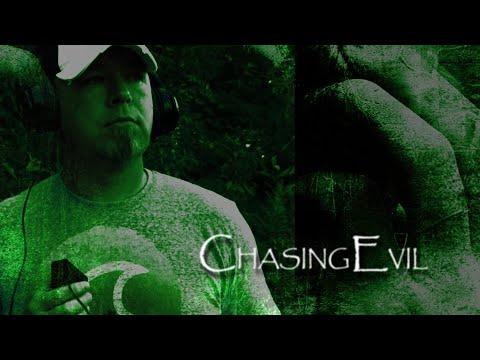Chasing Evil....  S1EP1  Jaime Beasley Case