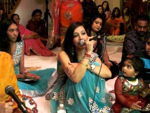 Ram Navmi at Chands Residence 4.13.2013 019