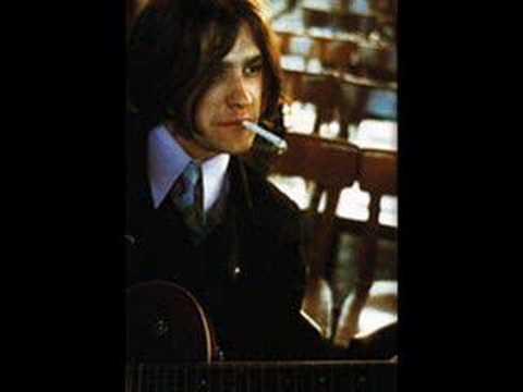 The Kinks - Strangers
