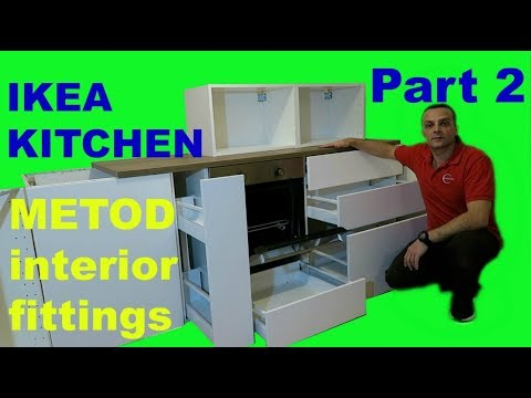 ikea-kitchen-part-2-metod-interior-fittings
