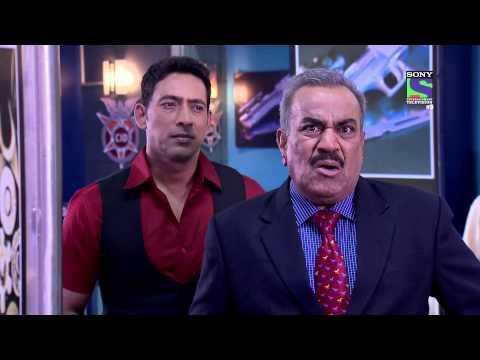 Bomo Ka Rahasya - Episode 1013 - 26th October 2013