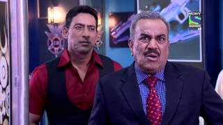 Bomo Ka Rahasya - Episode 1013 - 26th October 2013