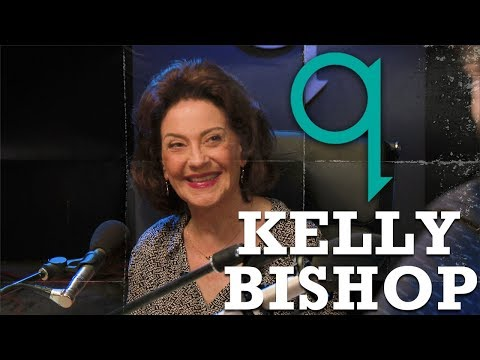 Why Kelly Bishop made Emily Gilmore as awful as possible