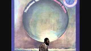 Brilliant Corners by Thelonious Monk.wmv