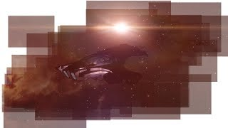 Eve Online - Бездна все еще опасна?