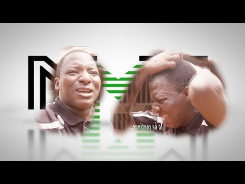 MMM Don Crash - Latest MMM Nigeria Movie (Mc Twinko)