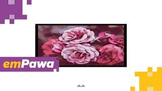 Leroy Mumeita - Promises (Official Audio) #emPawa100 Artist