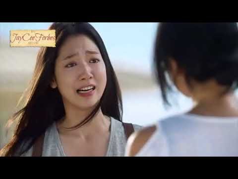 The Heirs - Tagalog Dubbed (9)