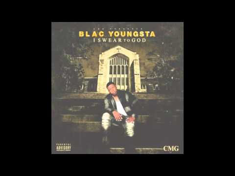 "Blac Youngsta - ""One Bedroom House"""
