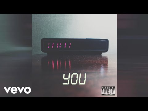 11:11 - YOU (Audio)